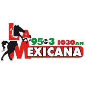 La Mexicana Acapulco