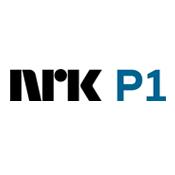 NRK P1 Troms