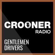 Crooner Radio Gentlemen Drivers