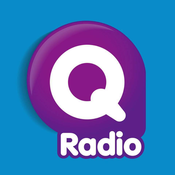 Q Radio North West 102.9