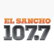 La Jefa / El Sancho 107.7 FM