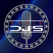 Djays Radio