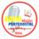 Radio Misión Pentecostal