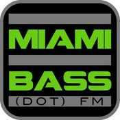 MiamiBass.FM