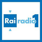 RAI 1 - I padri fondatori dell\'UE