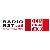 Radio RST - Dein Top40 Radio
