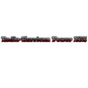radio-hurrican-power-mix