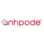 Antipode Radio