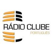Rádio Clube da Meda