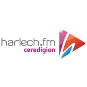 Harlech FM