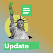 Update - Deutschlandfunk Nova