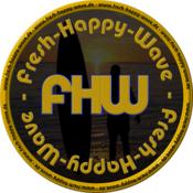 freshhappywave