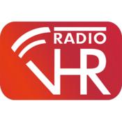 Radio VHR - Rock