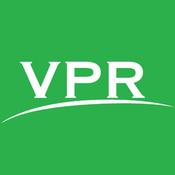 WVTQ - VPR Classical 95.1 FM