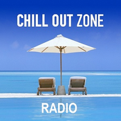 Chillout Zone