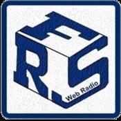 Radio Free Station