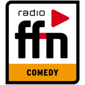 ffn-Comedy