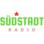 Südstadt Radio Köln