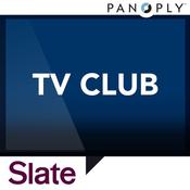Slate\'s TV Club