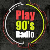 Play 90's Radio