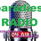 paradiesradio