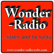 Wonder-Radio