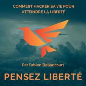 Pensez Liberté