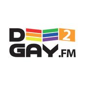 DeeGay.FM Classic