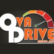 OVA DRIVE RADIO