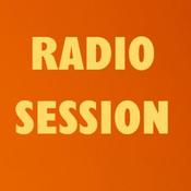 radiosession