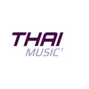 THAI MUSIC
