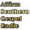 Affirm Southern Gospel Radio