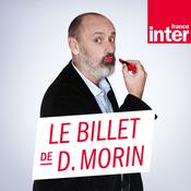 Les chroniques de Daniel Morin - France Inter