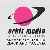 WMCO - On the Cutting Edge 90.7 FM