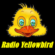Radio Yellowbird