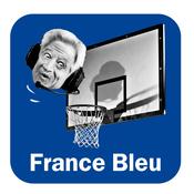 France Bleu Creuse - Soyons sport
