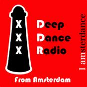Deep Dance Radio