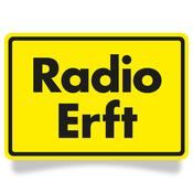 Radio Erft