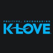 98.9 K-LOVE Radio WLKU
