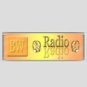 BW-Radio