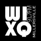 WIXQ - The Ville 91.7 FM