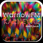 warnowfm-karneval