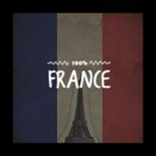 100% France - Radios 100FM