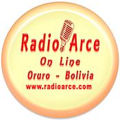 Radio Arce On Line