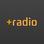 plusradio