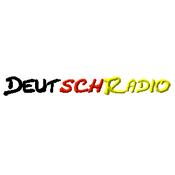Deutsch Radio