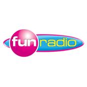 Fun Radio - Live