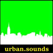 urban.sounds