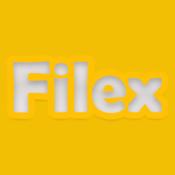filexfm