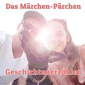 pärchen apps
